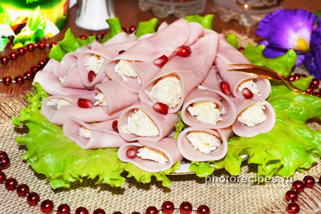 Как приготовить к праздничному столу баклажаны